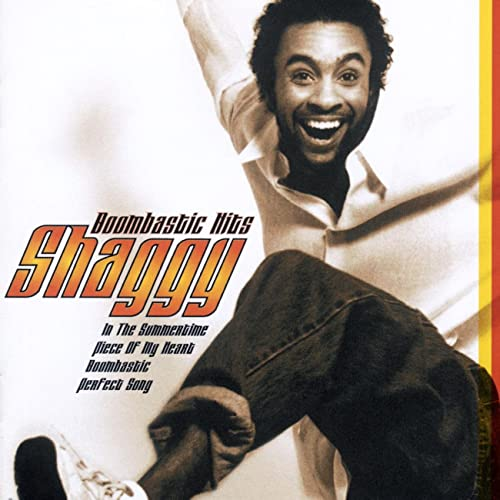 in the summertime shaggy mp3