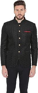 jodhpuri jacket for mens