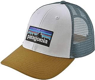 P-6 Logo LoPro Snapback Trucker Hat