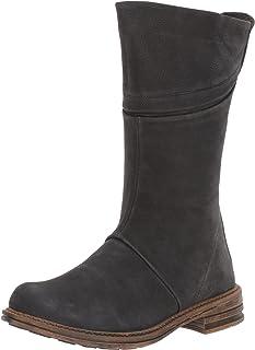 Bernie Mev Women's Tessler Slouch Boot