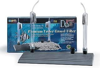 undergravel filter kit