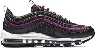 Suchergebnis auf für: Nike Air Max 97