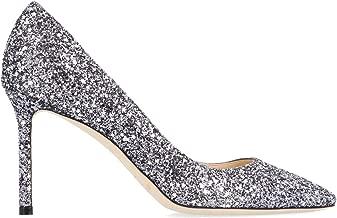 JIMMY CHOO Luxury Fashion Womens Pumps Winter