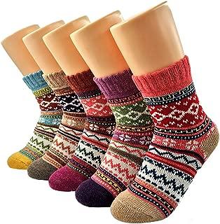Best aztec fuzzy socks Reviews