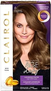Best juice beauty age defy serum Reviews