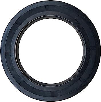 Menge 4 St/ück Dichtringe//O-Ringe 28 x 4 mm NBR 70