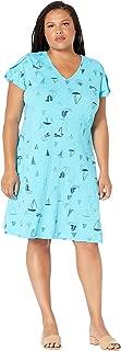 Best amelia dress plus size Reviews