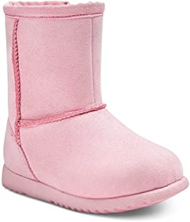 Best infant girl boots size 3 Reviews