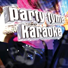 Filthy/Gorgeous (Made Popular By Scissor Sisters) [Karaoke Version]