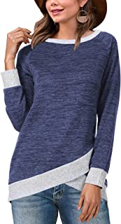 Best sweater tunic tops Reviews