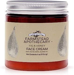 Best crabtree & evelyn jojoba oil moisturising body wash Reviews