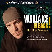 Best vanilla ice albums Reviews