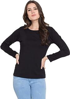American-Elm Women's T-Shirt