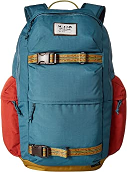 Kilo Backpack