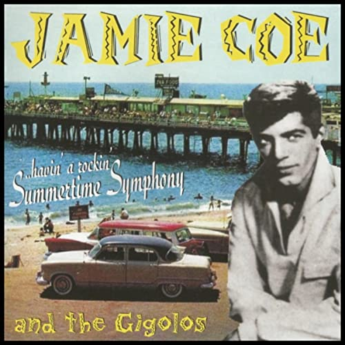 Amazon Music - Jamie CoeのBut Yesterday - Amazon.co.jp