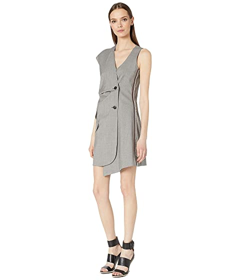 Sportmax Nuvola Dress