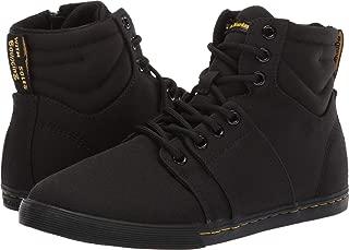 Best doc martens high top shoes Reviews