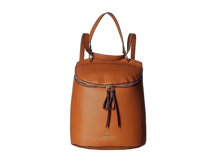 Nanette Lepore Asahi Backpack
