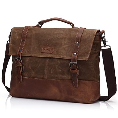 284d0dd6 Mens Business Bag Totes: Amazon.com