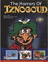 The Horrors of Iznogoud