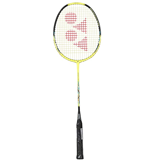 Yonex Nanoflare Drive  4U/G4  Racquets