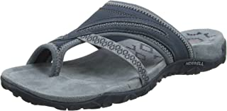Best merrell select fresh sandals Reviews