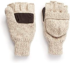 Best mittens with removable top Reviews