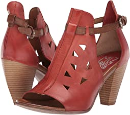 490e65a57 Women s Red Shoes + FREE SHIPPING
