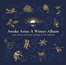 Awake Arise: A Winter Album