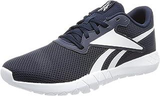 Reebok Flexagon Energy TR 3.0 MT, Chaussure de Piste d'athltisme Homme