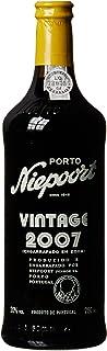 Niepoort Vinhos Vintage 2007 süß 1 x 0.75 l
