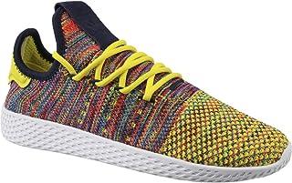 9fd45b57b7 Suchergebnis auf Amazon.de für: pharrell williams adidas