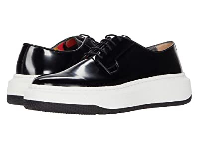 Paul Smith Sade Creeper (Black) Women
