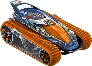 マックストラックス N90220P