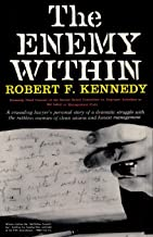 The Enemy Within Robert F. Kennedy