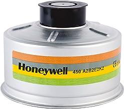 Honeywell 1781000 Filter RD40 Aluminium XL, Abek2