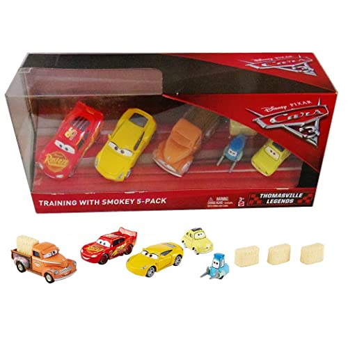Cars Movie Characters Amazon Com