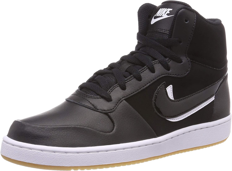 Nike Herren Ebernon Ebernon Ebernon Mid Premium Turnschuhe  58c37a