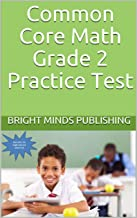 Best common core 3rd grade math test Reviews