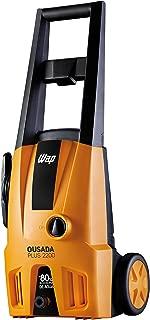 Lavadora de Alta Pressão Wap Ousada Plus 2200 - 220 volts