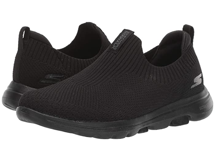 skechers sockless shoes