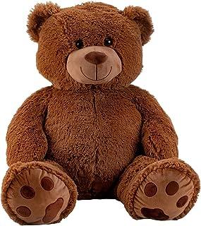 Lifestyle & More Riesen Teddybär Kuschelbär XXL 10