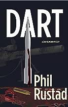 Dart (A Dan Neumann Mystery Book 1)