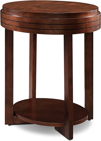 Leick 10107 CH Favorite find End Table