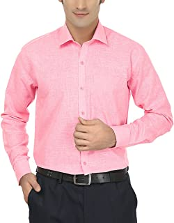 36 Men's Shirts: Buy 36 Men's Shirts online at best prices