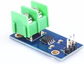 KNACRO 30A AC And DC Current Sensor Module ACS712 Arduino ACS712ELCTR-30A (30A)