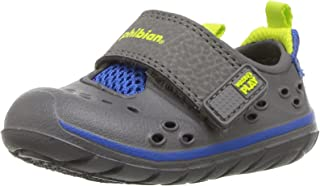 Stride Rite Unisex-Child Made2play Phibian Baby Water Shoe
