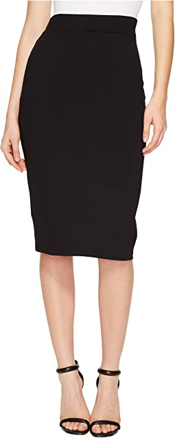 Susana Monaco - Perfect Skirt