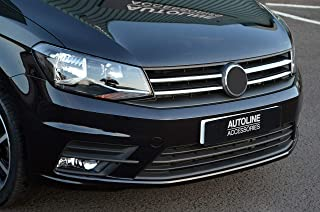 Amazon.es: vw caddy - Embellecedores y accesorios para ...