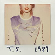 taylor swift greatest hits